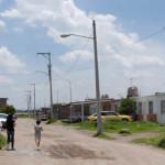 """La campaña """"Rescata tu vivienda"""" salvó 21 casas"""