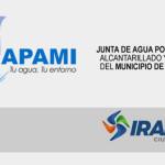 JAPAMI: En mantenimiento pozo que abastece a la Josefa