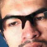 Mexicano desarrolla lentes inteligentes