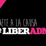 #liberÁDMe, exigen inmediata liberación de Ángel de María Soto
