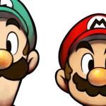 """""""Súper Mario Bros es un juego gay"""", reveló su diseñador Shigeru Miyamoto"""
