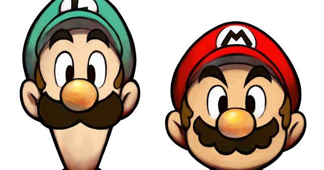 """Photo of """"Súper Mario Bros es un juego gay"""", reveló su diseñador Shigeru Miyamoto"""