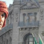 El árabe expulsado de Arabia Saudita dice no ser guapo