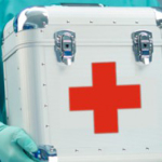 Dona órganos un joven que sufrió muerte encefálica