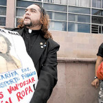 """""""El Padre Gofo"""" será investigado por el Vaticano"""