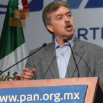 PAN conserva Baja California