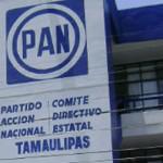 Panistas compran voluntades en Tamaulipas