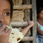 Cuatro de cada diez mexicanos son pobres