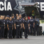 Se requiere un Estado eficaz para hacer frente al crimen organizado: Peña Nieto