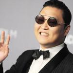 """""""El vodka mi mejor amigo""""; revela su alcoholismo Psy"""