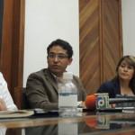 No hay quien gobierne en Irapuato: PRI