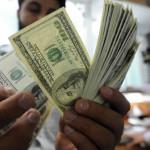 Envío de remesas caería hasta en 6.7% en 2013