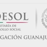 Navarrete anuncia cruzada contra el hambre y síndico de Pénjamo desmiente información