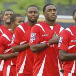 Panamá le tiene respeto al Tri, pero asegura ganarle