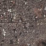 Silao será la nueva capital de México