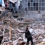 Deja sismo al menos 47 muertos en China
