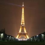 Google permite visitar la Torre Eiffel desde una aplicación
