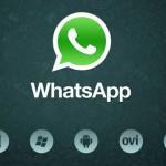 WhatsApp te dirá el lugar exacto del que te manden los mensajes