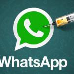 """""""Priyanka"""" nuevo virus en usuarios de WhatsApp"""