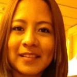 Llega a México el cuerpo de Yolanda Delfín