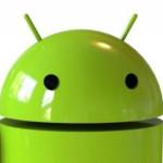 Tabletas Android superan en ventas al iPad
