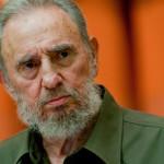 Fidel Castro cumple 87 años, Cuba lo celebra
