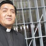 Legalizar la mariguana dará paso a otras drogas: Arquidiócesis