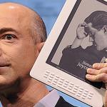 """""""En 20 años no habrá periódicos impresos"""": Jeff Bezos"""