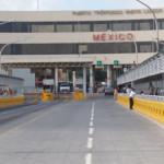 Cierran puentes en Laredo Texas por amenazas de bomba