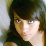 Stephany fue raptada en Cuerámaro; se activa alerta amber