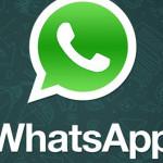 """WhatsApp el """"Rey de la Mensajería"""" alcanza los 300 millones de usuarios"""