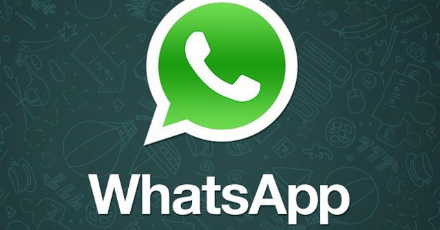 """Photo of WhatsApp el """"Rey de la Mensajería"""" alcanza los 300 millones de usuarios"""