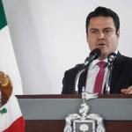 Ahora Guanajuato es el inseguro: Gobierno de Jalisco