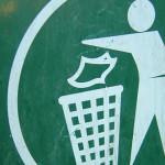 Por día del empleado municipal suspenden servicio de recolección de basura