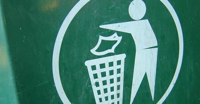 Por día del empleado municipal suspenden servicio de recolección de
