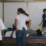 Excelentes terapias en CER Irapuato