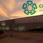 Cambio de directiva en el Cinvestav
