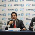 """Diplomado de """"Especialización de técnicos de exportación de alimentos"""" en el Tec de Monterrey"""