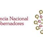 Peña Nieto se reúne con gobernadores para la firma de convenio