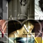Circulan supuestas fotos de Demi Lovato desnuda