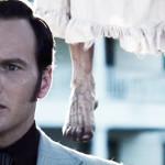 El Conjuro promete llenar de miedo los cines