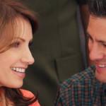 Peña Nieto felicita a su esposa desde el hospital