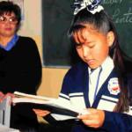 No hay favoritismos en asignación de escuelas: directora de Educación