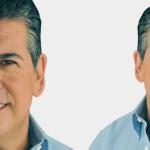 Jorge Estrada Palero es inhabilitado por un año