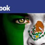 México tiene 47 millones de usuarios en el Face