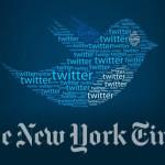 New York Times y Twitter hakeados