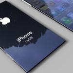 Dos nuevos iPhones serán presentados en septiembre