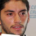 Jesús Corona y otros cinco en el escándalo del doping mexicano