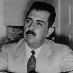Peña Nieto invoca a Lázaro Cárdenas en reforma Pemex