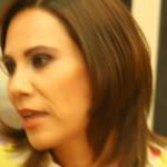 Que se vaya Lorena Alfaro: regidores del PRI piden destitución